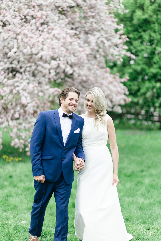 Cherry Blossom Bridal Sneak Peeks-12.jpg