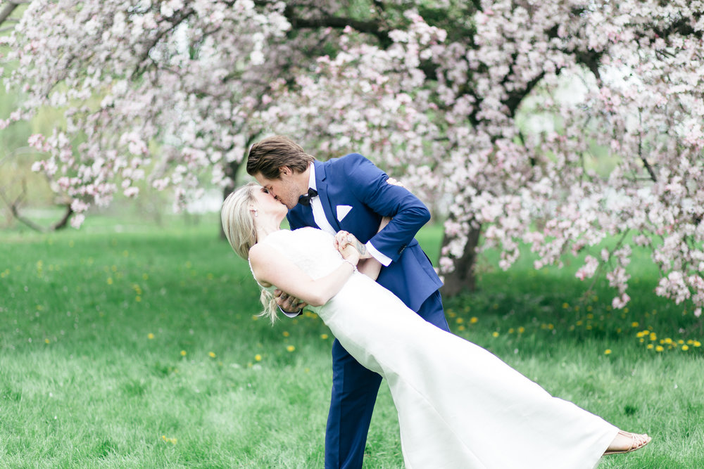 Cherry Blossom Bridal Sneak Peeks-11.jpg