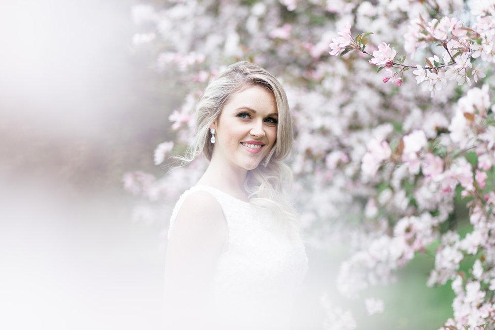 Cherry Blossom Bridal Sneak Peeks-10.jpg