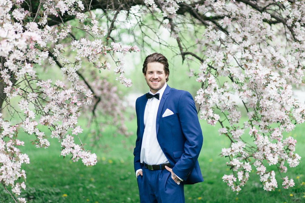 Cherry Blossom Bridal Sneak Peeks-9.jpg