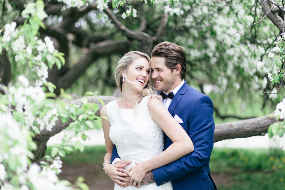 Cherry Blossom Bridal Sneak Peeks-5.jpg
