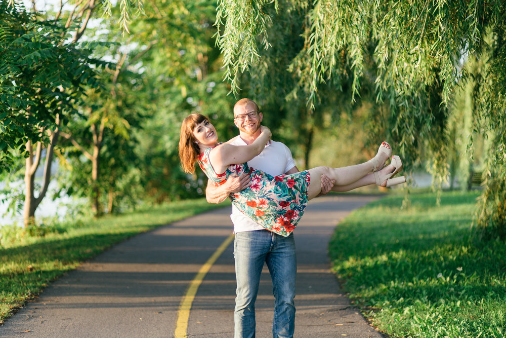 Chloe & Matt Engagement Final Images-10.jpg