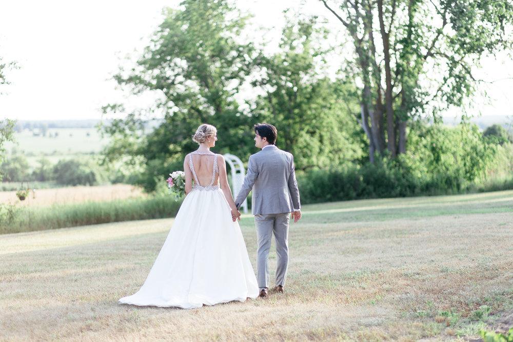 Caroline & Jon Final Images-4.jpg