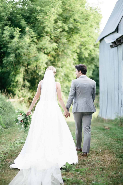 Caroline & Jon Final Images-43.jpg