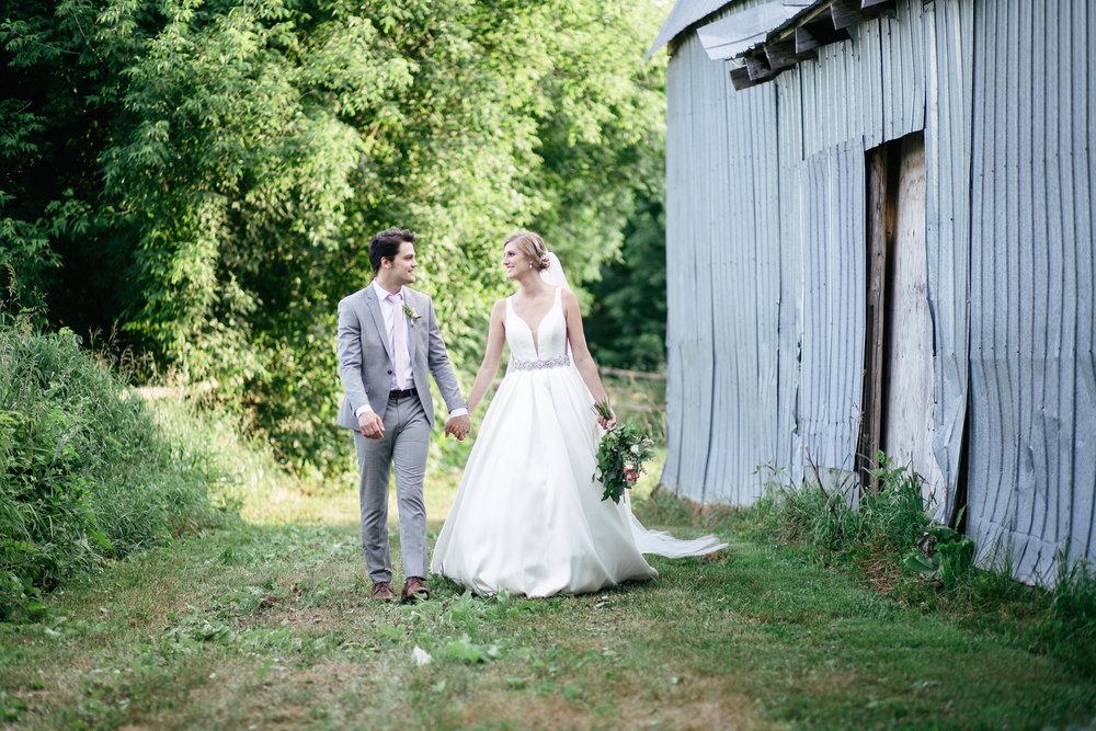 Caroline & Jon Final Images-46.jpg