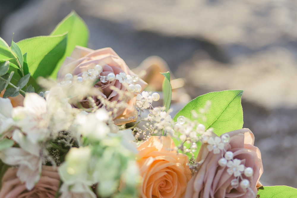 Beach Bridal Shoot-6.jpg