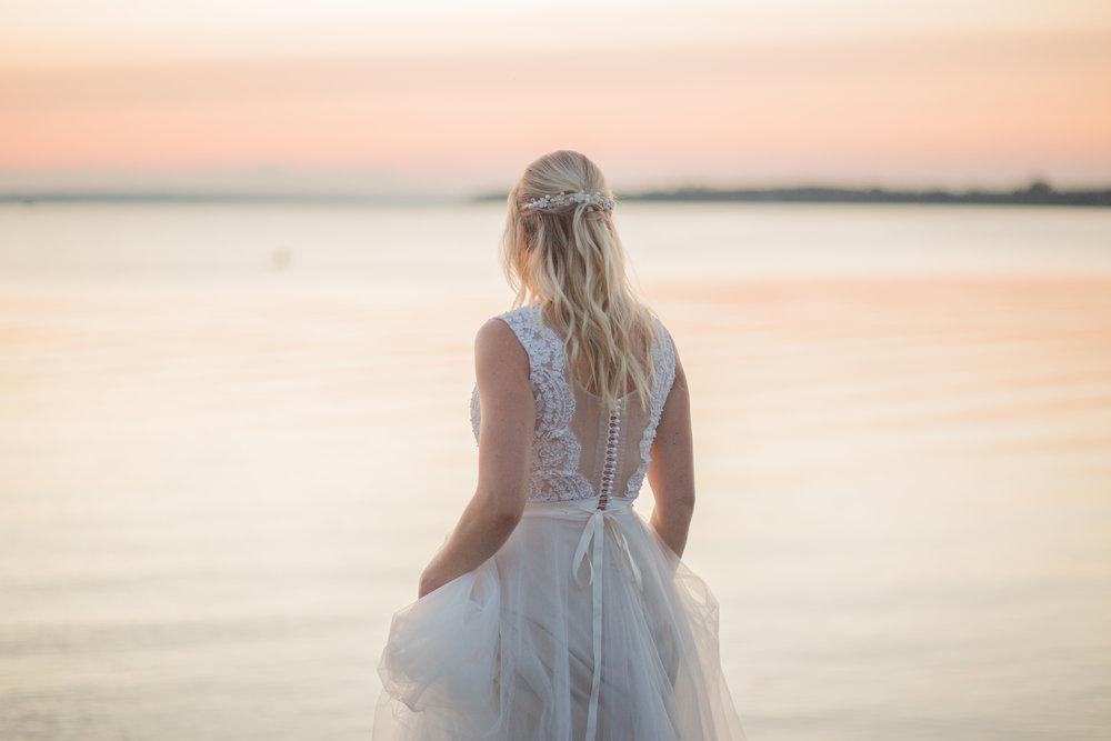 Beach Bridal Shoot-9.jpg