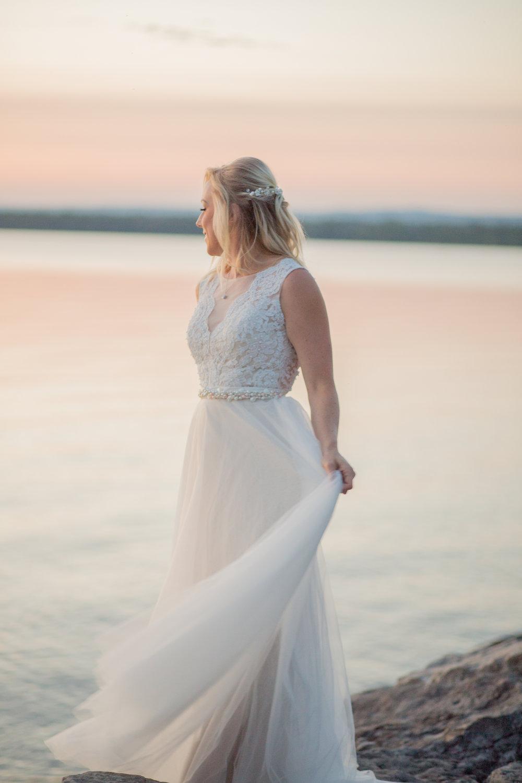 Beach Bridal Shoot-12.jpg