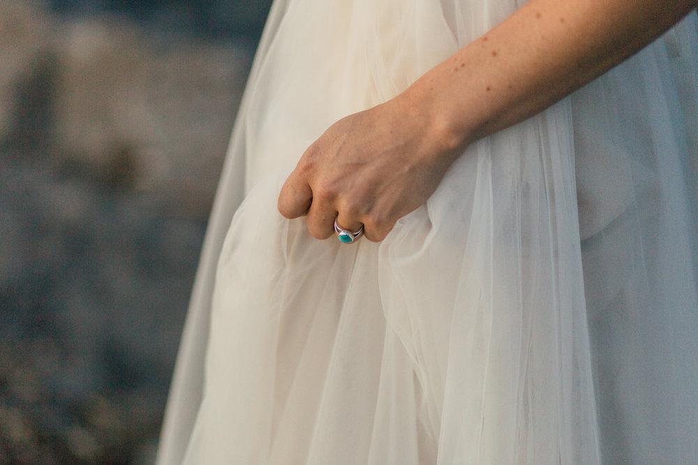 Beach Bridal Shoot-13.jpg