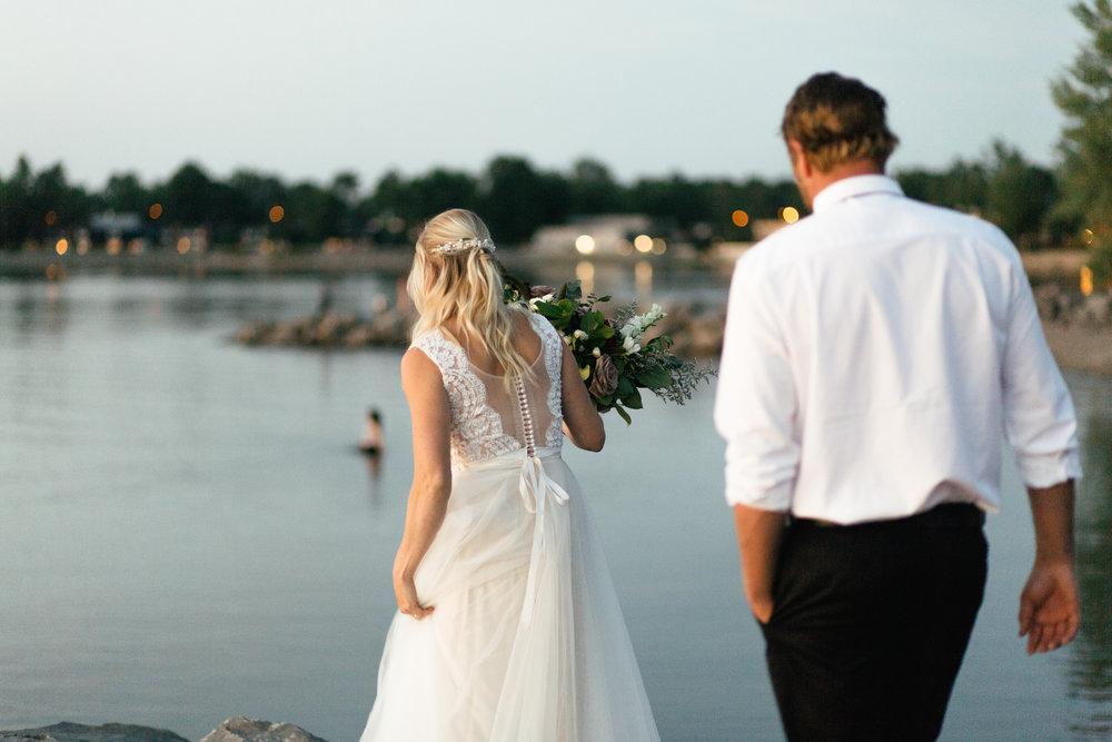Beach Bridal Shoot-16.jpg