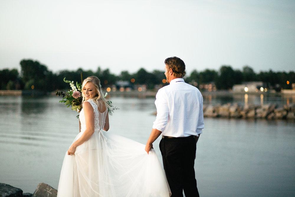 Beach Bridal Shoot-18.jpg