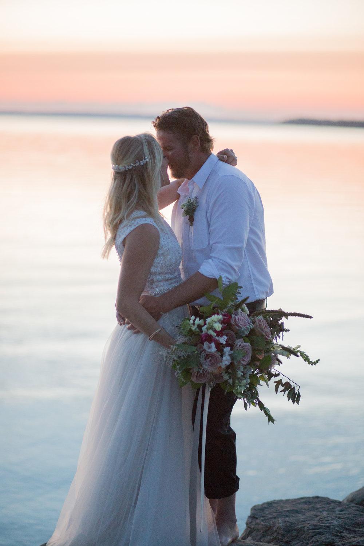 Beach Bridal Shoot-20.jpg
