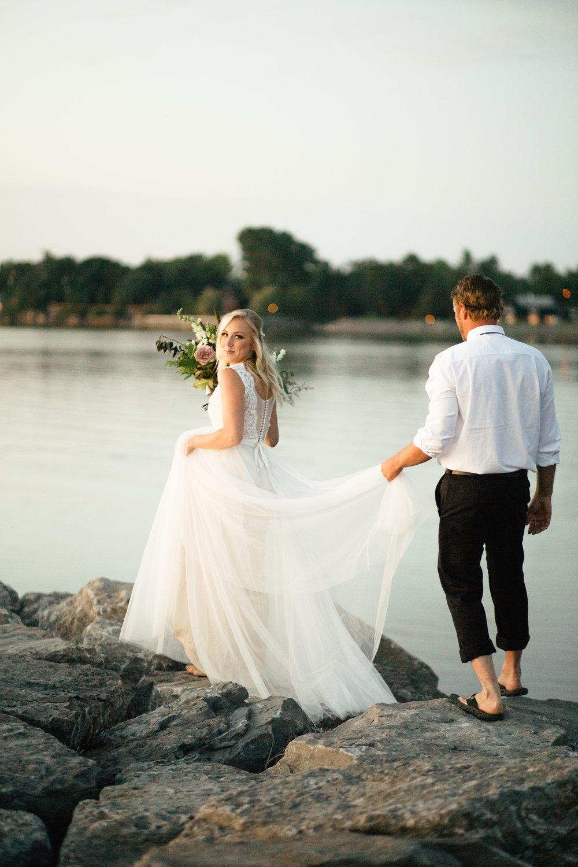 Beach Bridal Shoot-19.jpg