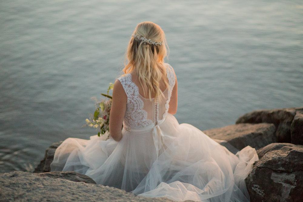 Beach Bridal Shoot-21.jpg