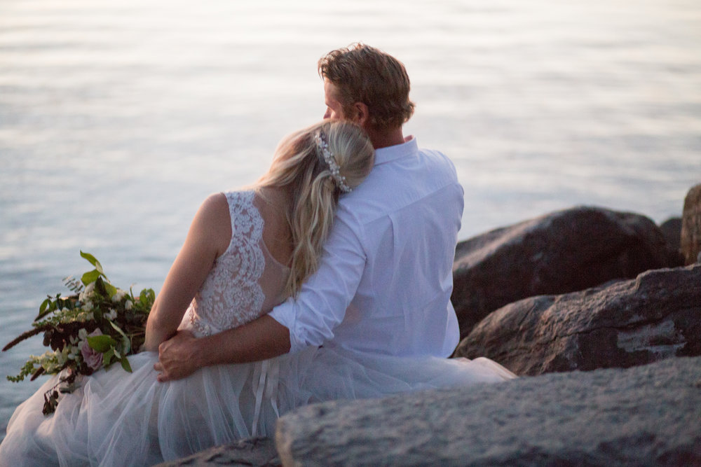 Beach Bridal Shoot-22.jpg