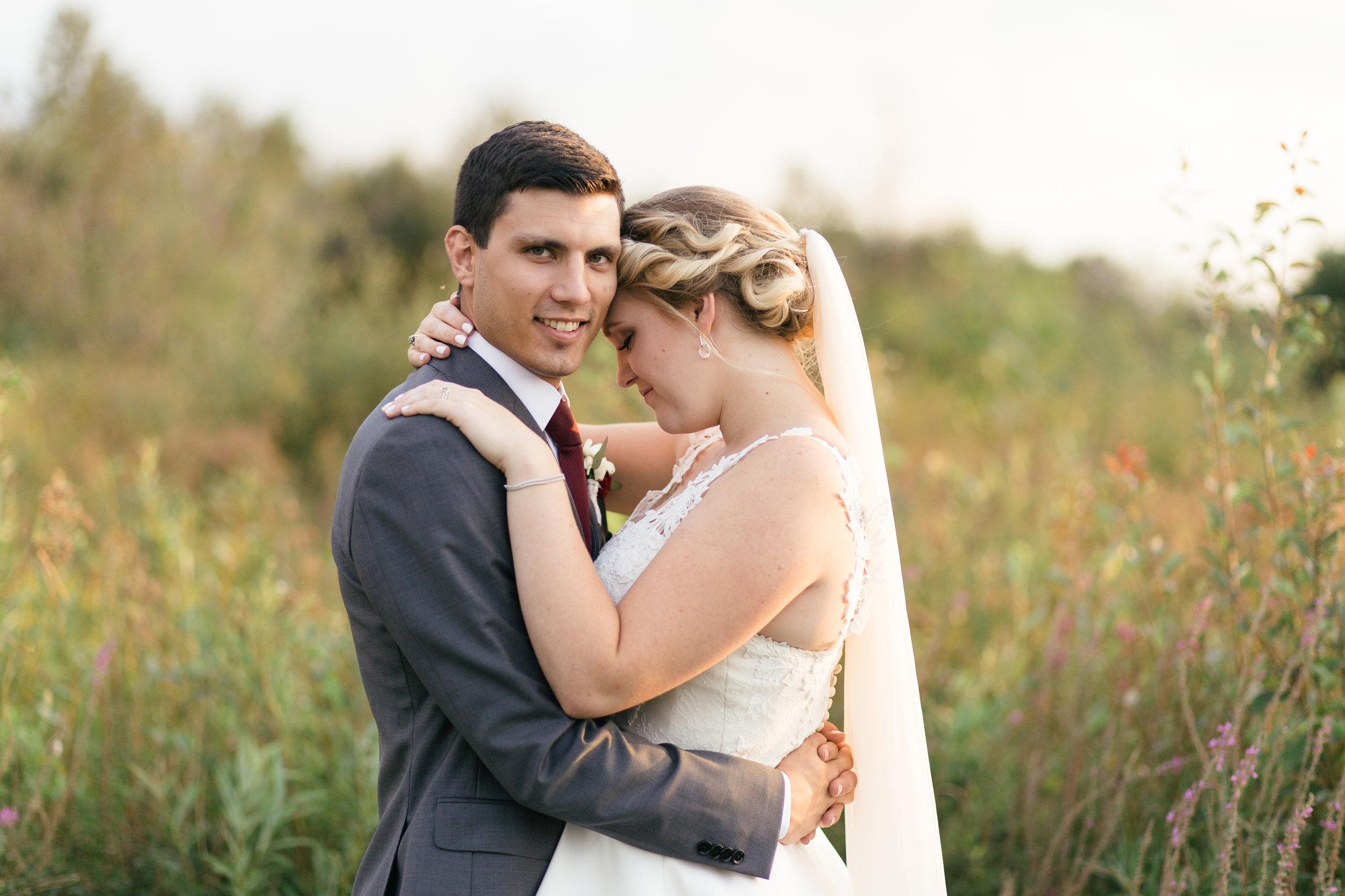 c88ac30d6f0 Summer Aquatopia Wedding   Holly + Alex