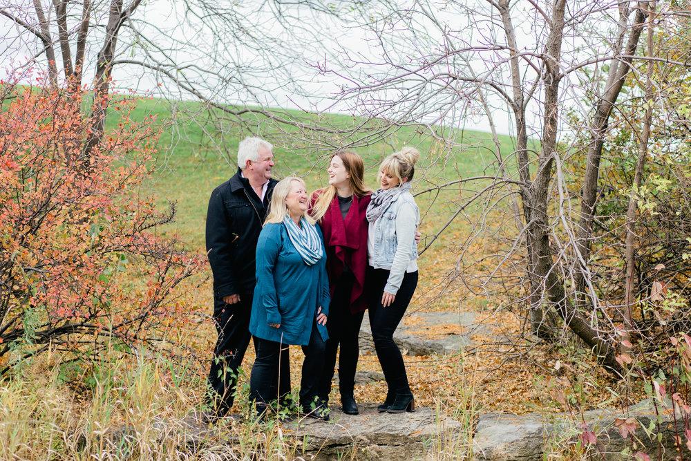Portt Family Session-4.jpg