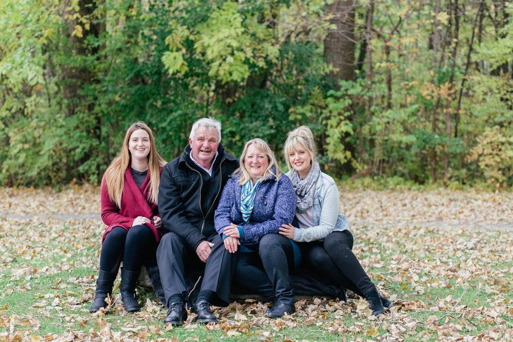Portt Family Session-17.jpg