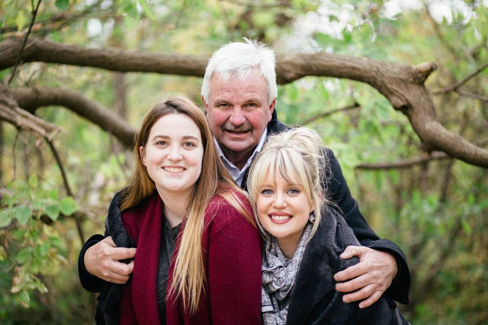 Portt Family Session-23.jpg