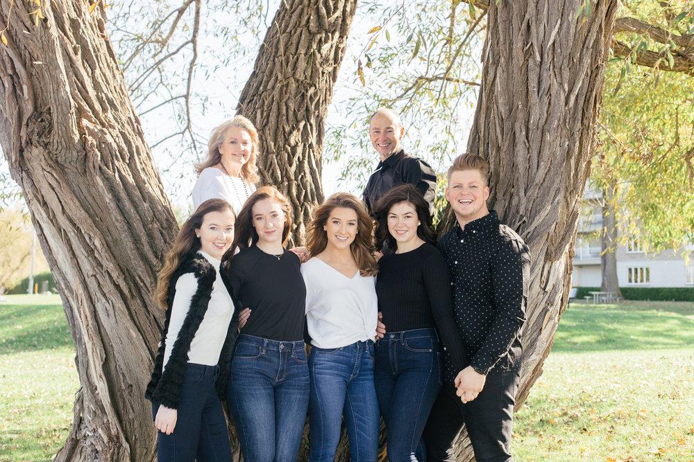 Watson Family Final Images-12.jpg