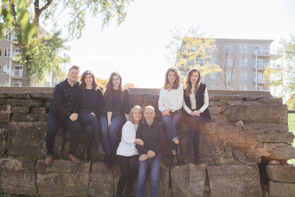 Watson Family Final Images-16.jpg