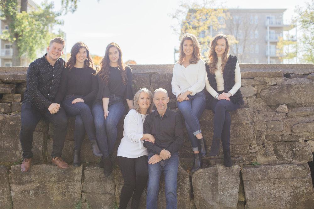 Watson Family Final Images-17.jpg