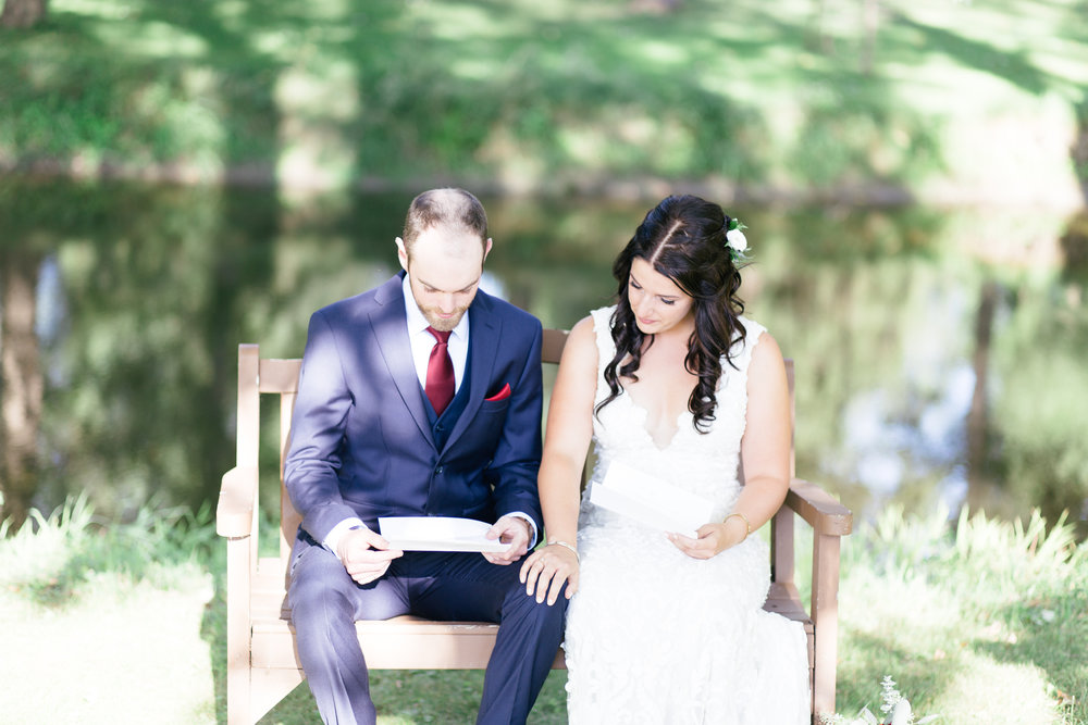 Jessica & Shawn Sneak Peeks-6.jpg