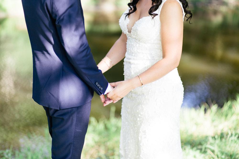 Jessica & Shawn Sneak Peeks-5.jpg