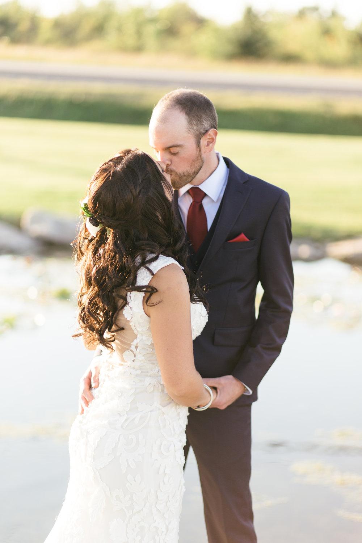 Jessica & Shawn Sneak Peeks-8.jpg