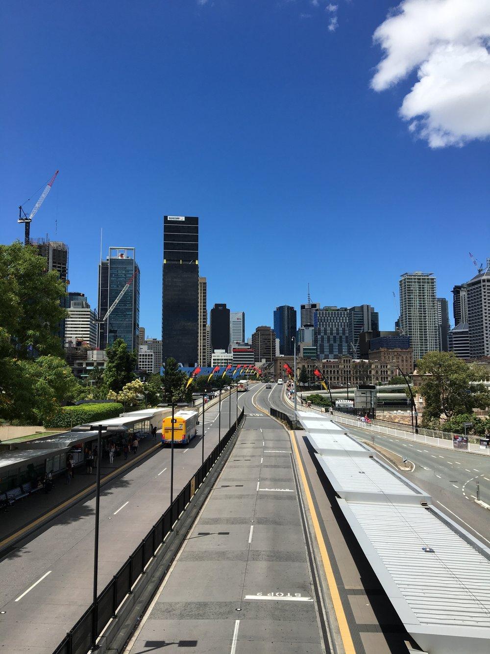 australia-brisbane-travel-4.JPG