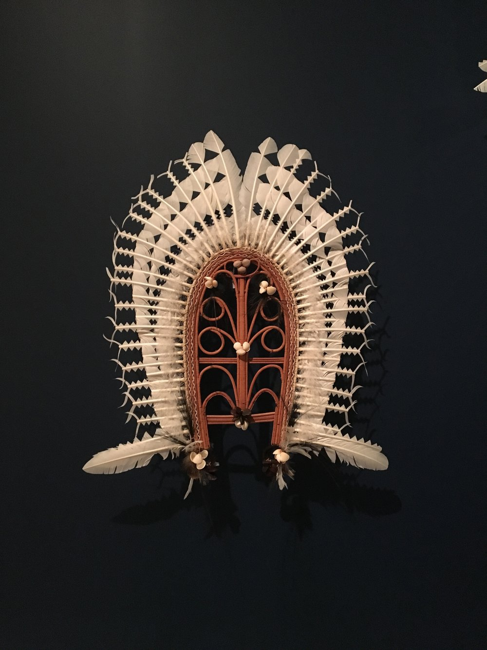 australia-brisbane-travel-GOMA-exhibition-2.JPG