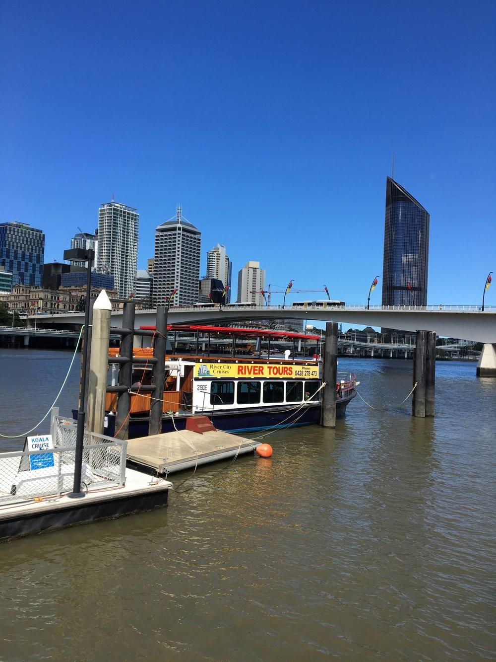 australia-brisbane-travel-southbank-2.JPG