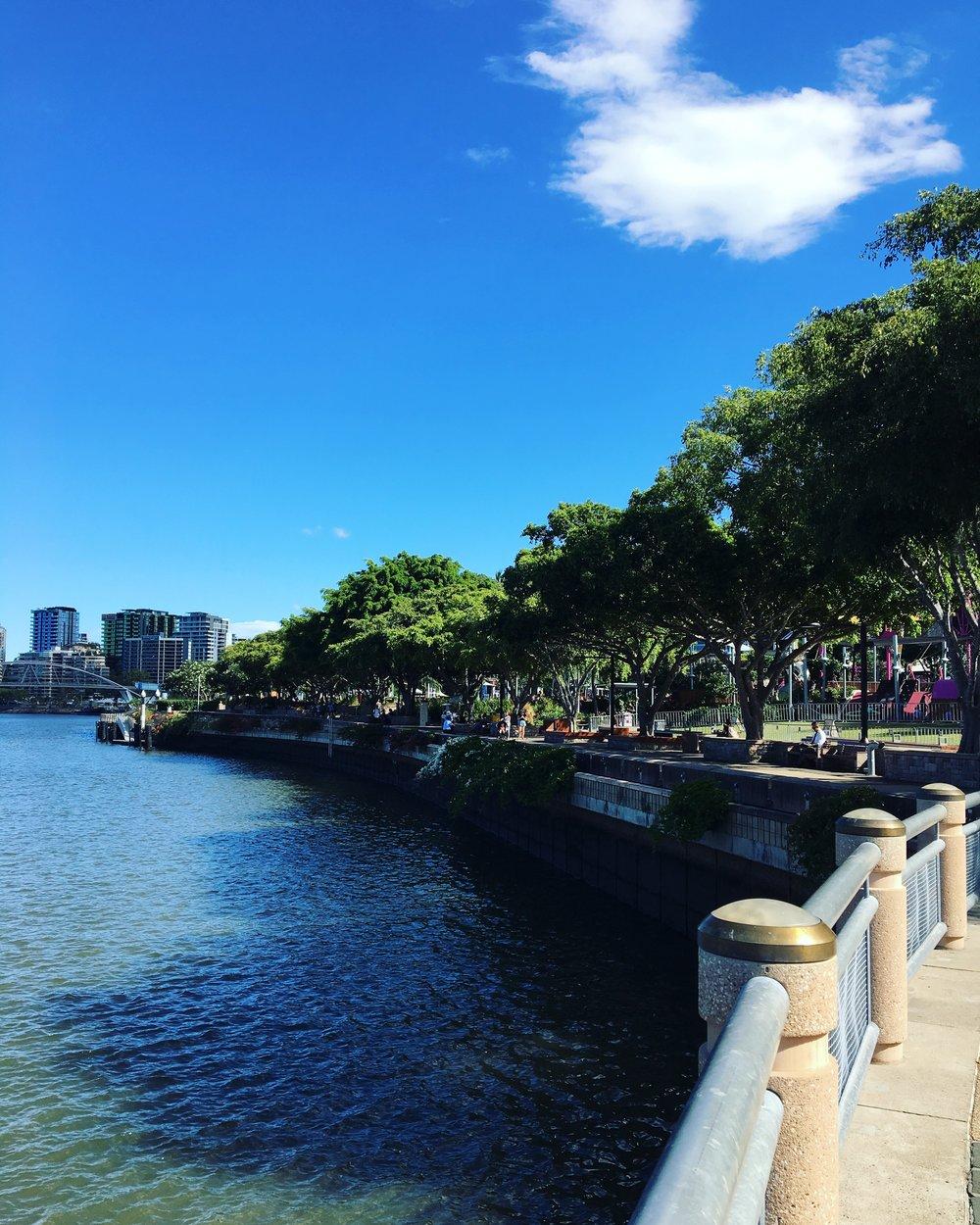 australia-brisbane-travel-southbank-promenade-5.JPG