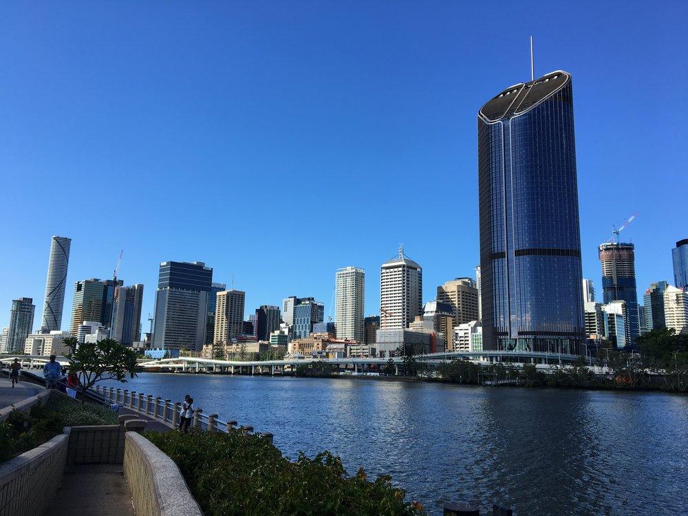 australia-brisbane-travel-southbank-promenade-6.JPG