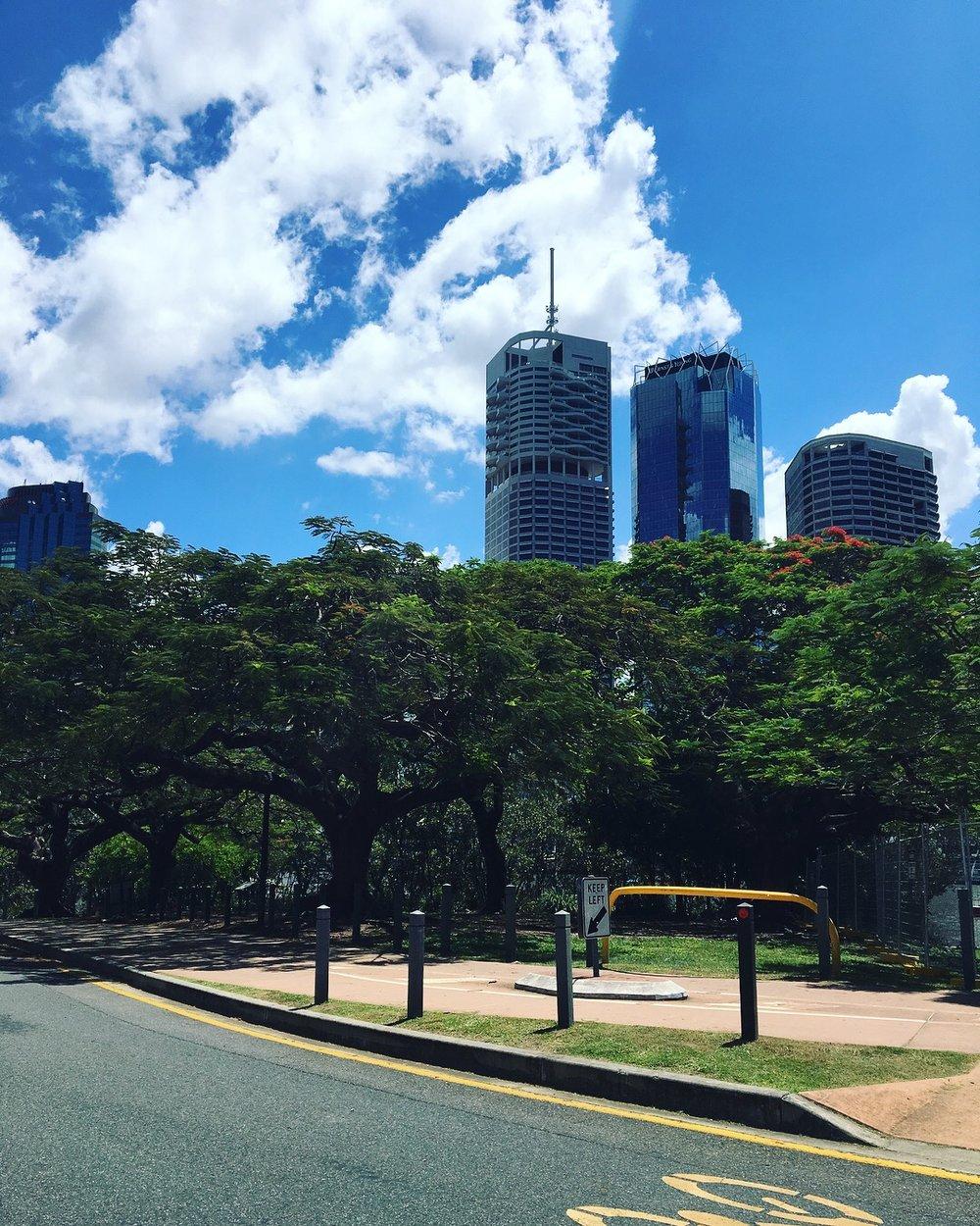 australia-brisbane-travel-kangaroo-point-11.JPG