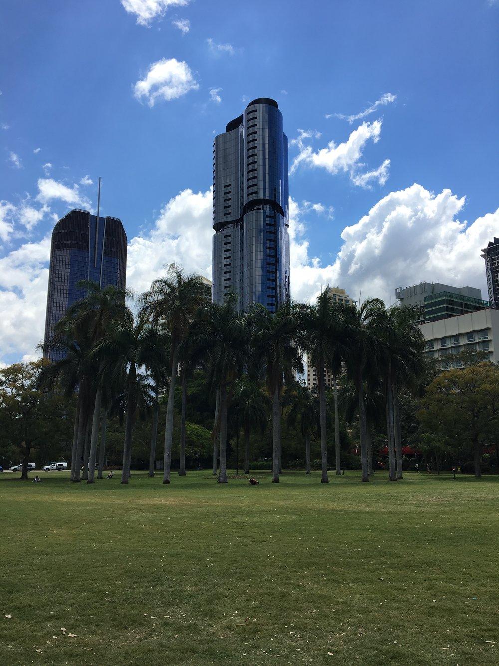 australia-brisbane-travel-botanic-garden.JPG
