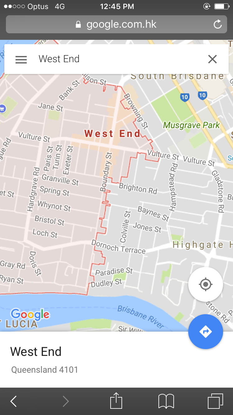 australia-brisbane-west-end-map.PNG