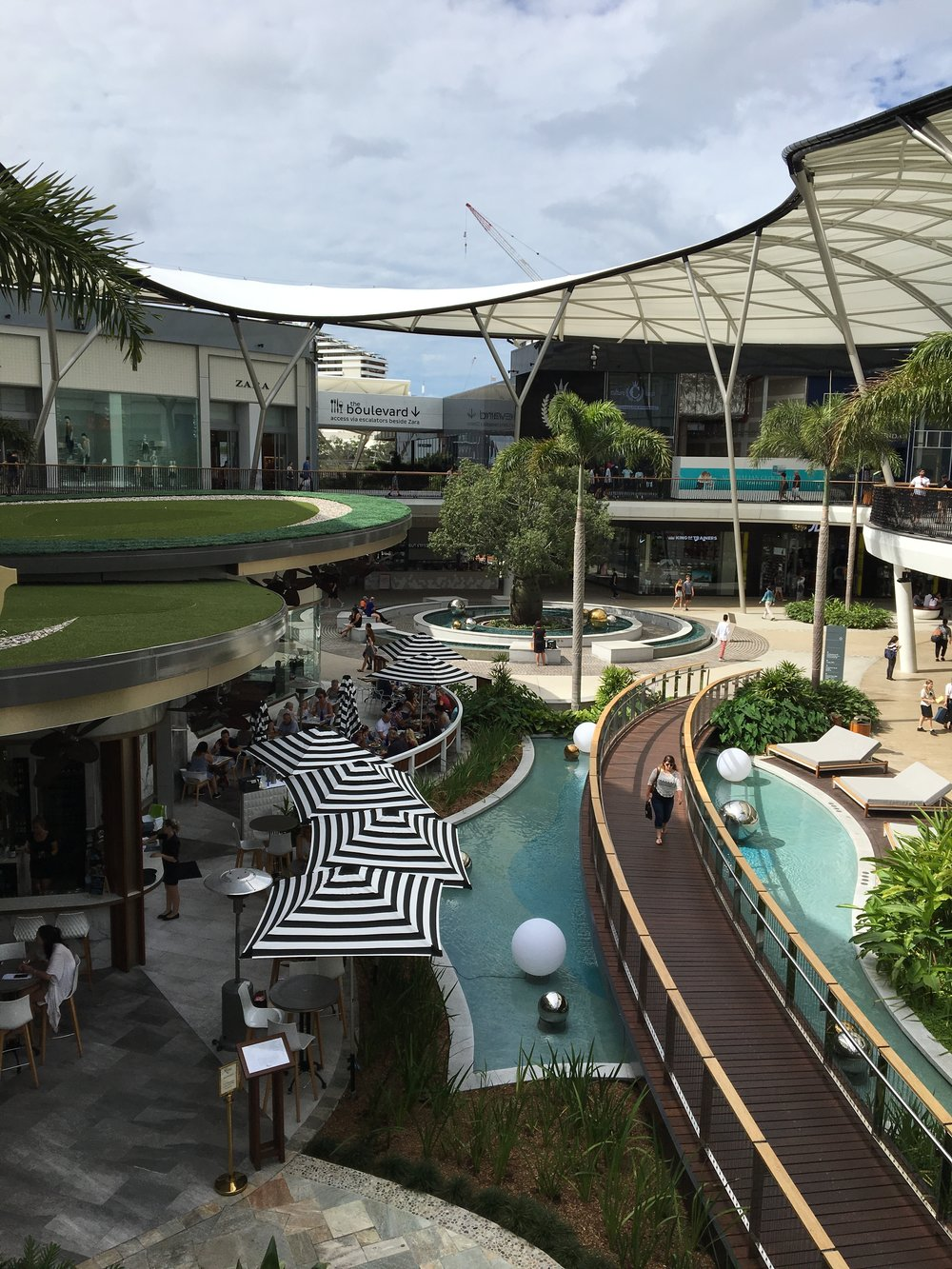 australia-gold-coast-shopping-mall.JPG