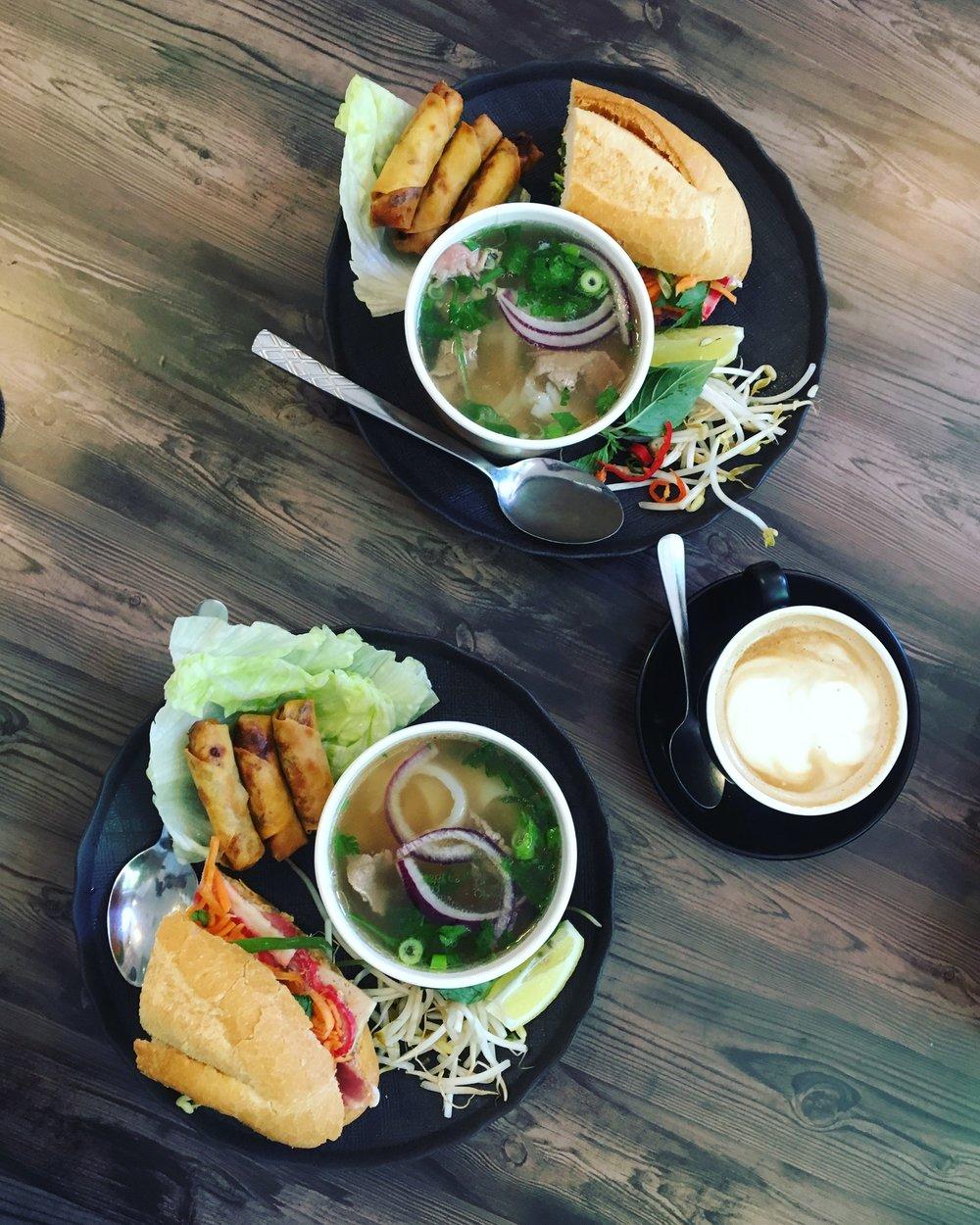 australia-melbourne-city-despot-vietnamese-restaurant-3.JPG