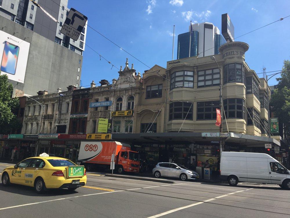 australia-melbourne-city-elizabeth-street.JPG