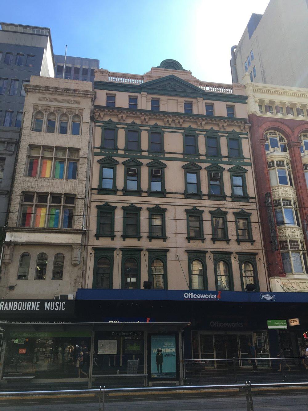 australia-melbourne-city-elizabeth-street-3.JPG