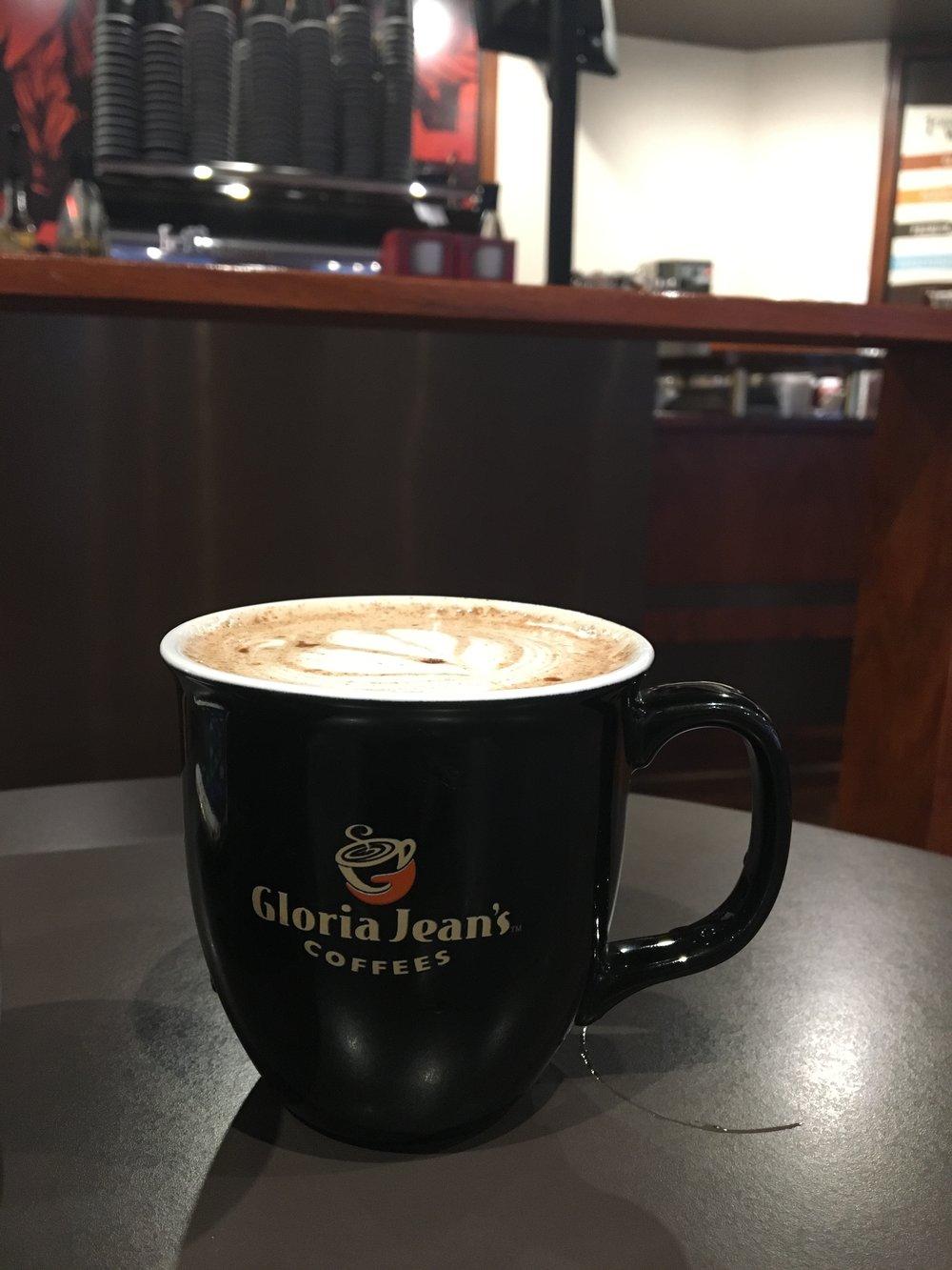 melbourne-gloria-jeans-coffee.JPG