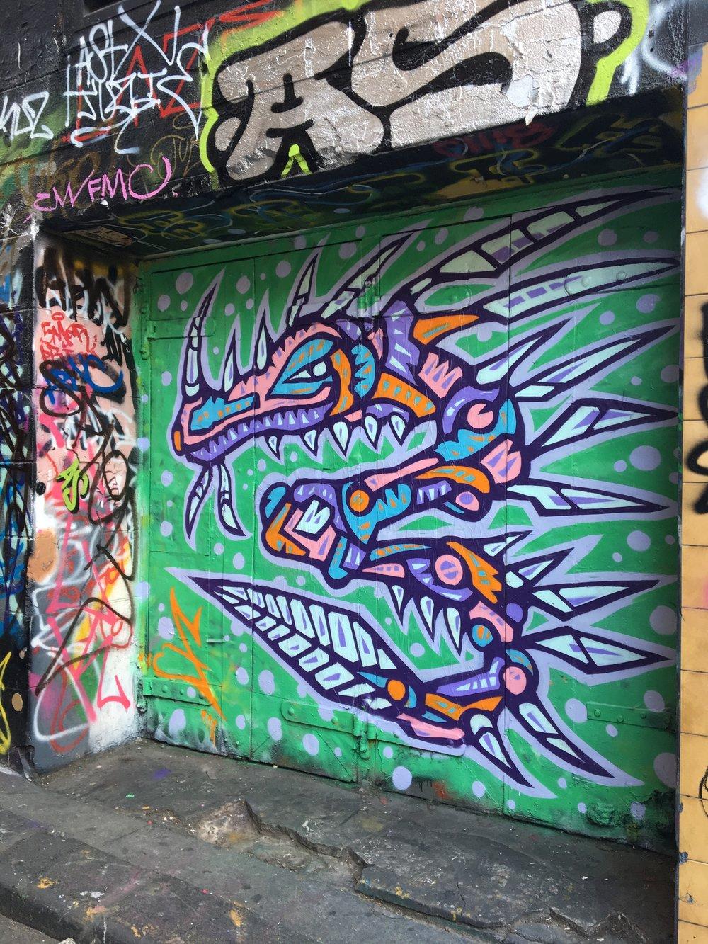 australia-melbourne-city-hozier-street-art.JPG