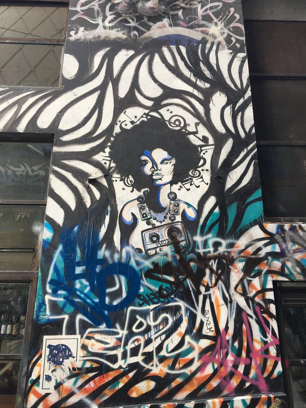 australia-melbourne-city-hozier-street-art-2.JPG