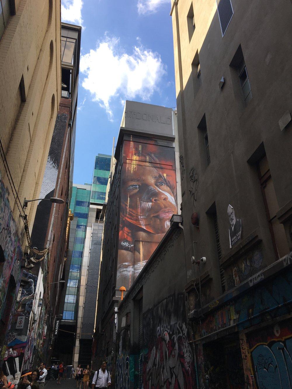 australia-melbourne-city-hozier-street-art-3.JPG
