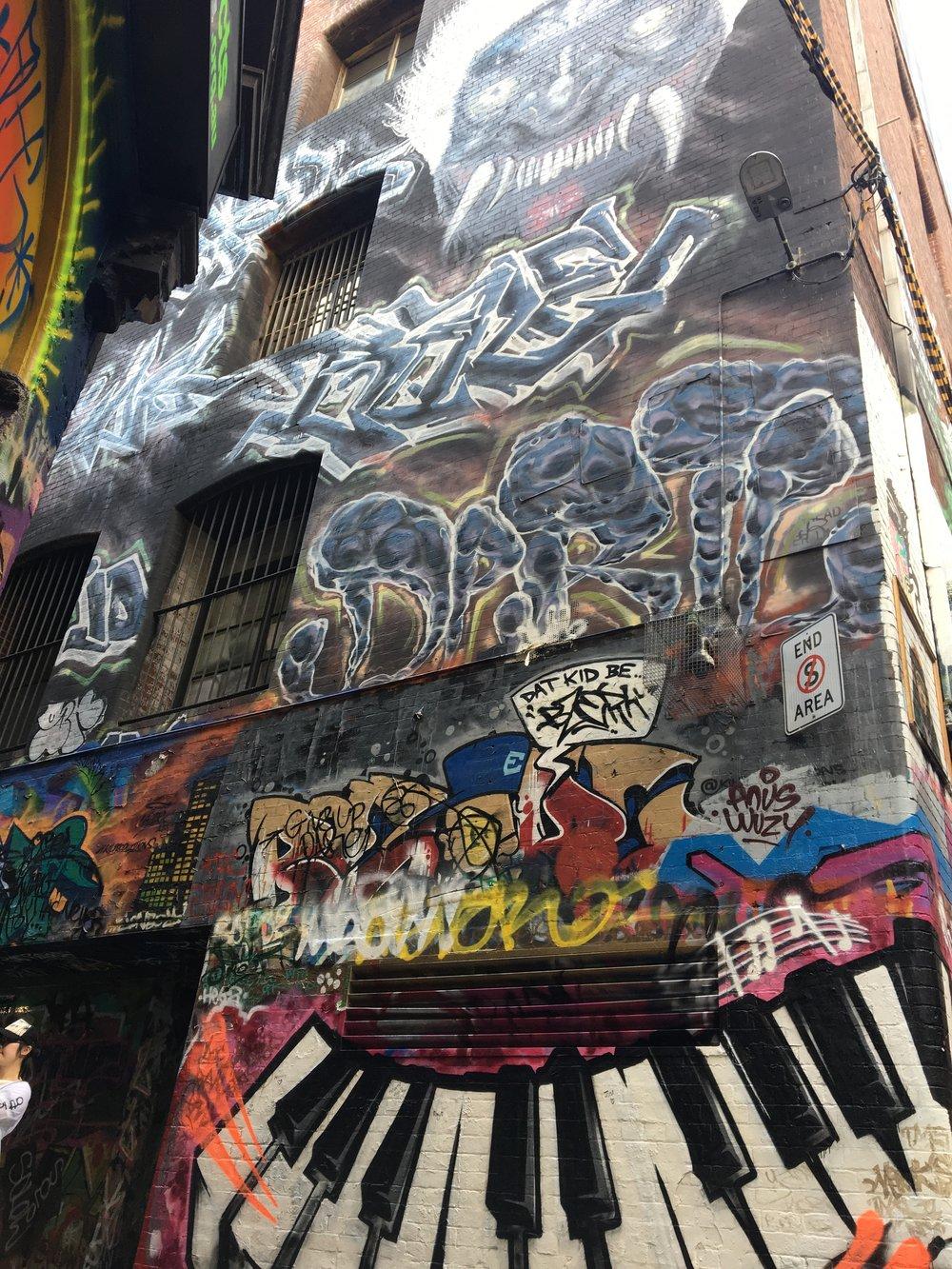 australia-melbourne-city-hozier-street-art-4.JPG
