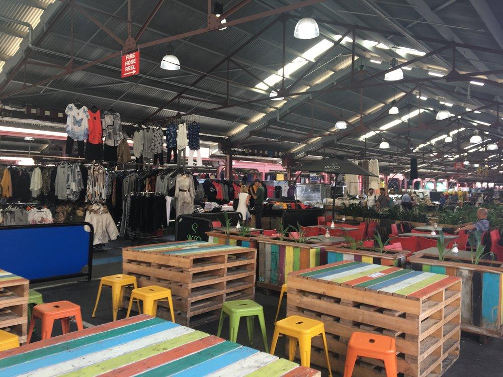 australia-melbourne-city-victoria-market-day-2.JPG