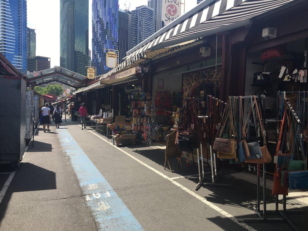 australia-melbourne-city-victoria-market-day-2-2.JPG