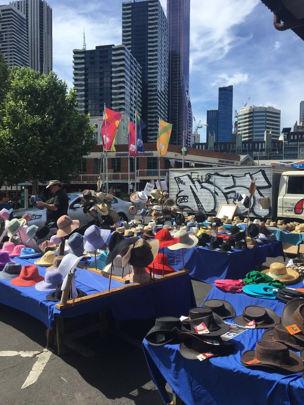 australia-melbourne-city-victoria-market-day-2-3.JPG