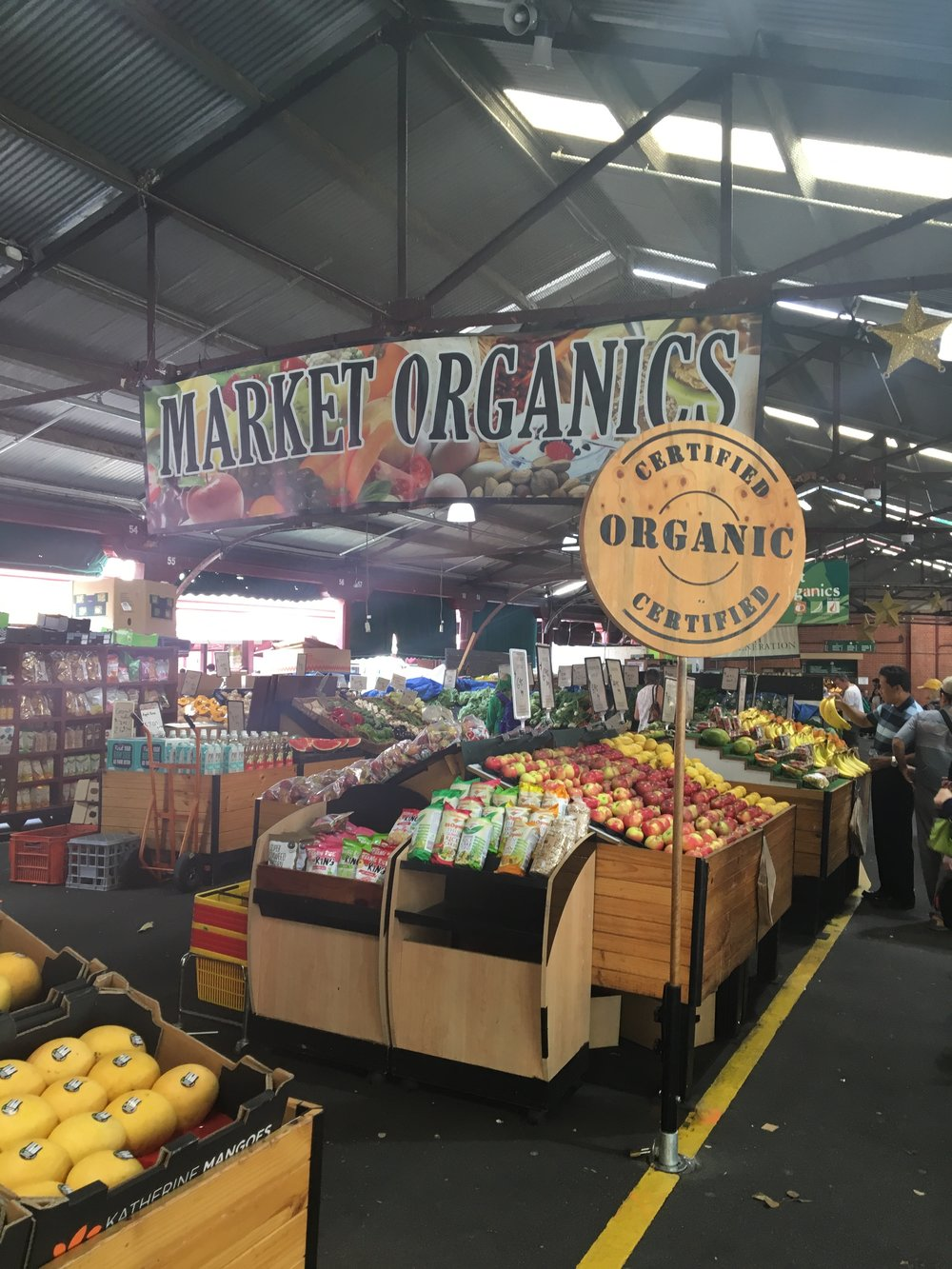 australia-melbourne-city-victoria-market-day-2-4.JPG
